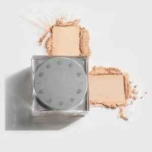 💞 BECCA Soft Light Blurring Powder